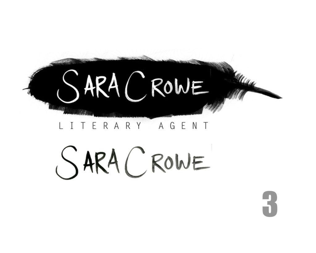 Crowe3